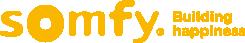 somfysystems.com