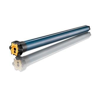 Altus_50_RTS_Star lt60 rolling shutter 4 wire motor somfy Somfy Motors at cita.asia