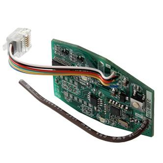 Z-Wave® Module for Glydea