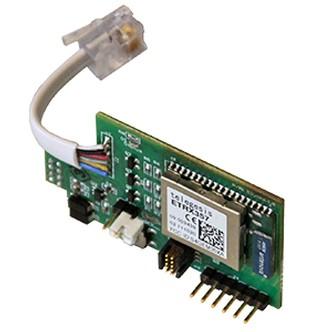 ZigBee® Module for Glydea