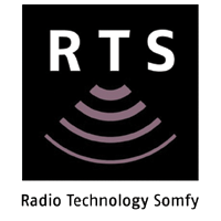 RTS badge