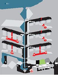 Control Systems on 2000 deville speed sensor wire diagram, work diagram, crankshaft position sensor diagram, lock diagram, garage door safety sensor diagram, light diagram, ntk oxygen sensor wire diagram,