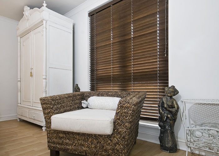 How To Choose Window Treatments choosing the right window treatment