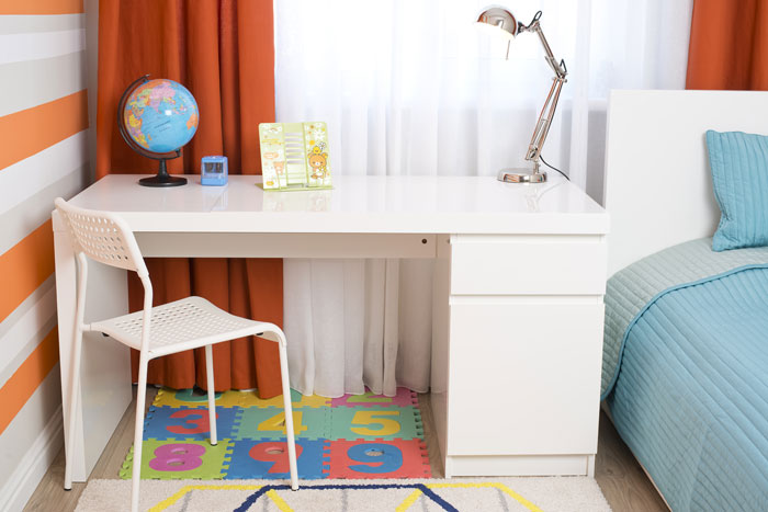 Are there safer window treatment options for children