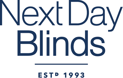 Learn More Next Day Binds Premier Blinds Shades And Shutters In Dc Maryland