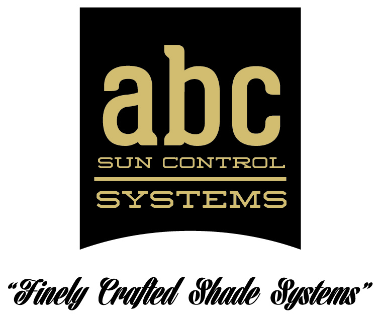 Expert Spotlight Abc Sun Control