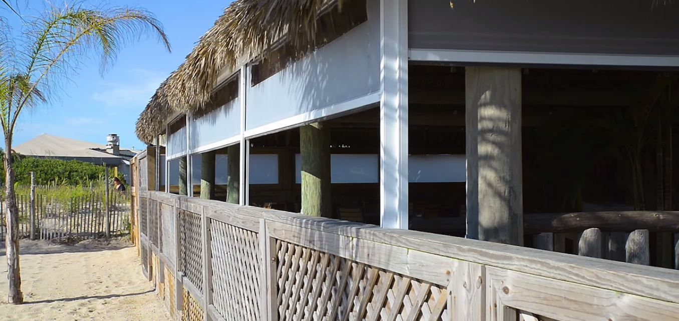 Learn How Somfy-powered Awnings and Screens Are Changing ...