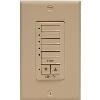 DecoFlex WireFree™ RTS 5 Wall Switch - Awnings